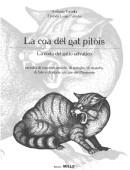 La coa dël gat pitòis (La coda del gatto selvatico)