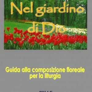 Nel giardino di Dio 001
