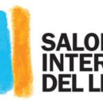"""Graziella Naurath presenta """"Dimentica"""" al Salone 2015"""