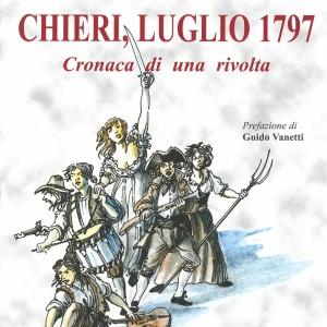 Chieri, luglio 1797 001
