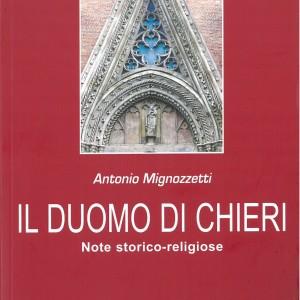 Il Duomo di Chieri 001