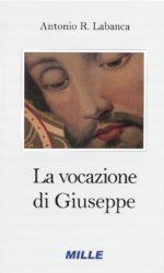 La Vocazione di Giuseppe 001