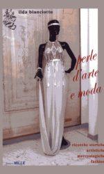 Perle d'arte e moda 001