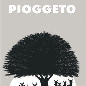 Pioggeto 001