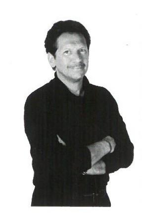 Antonio Cracas