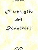 Il cartiglio dei Rosacroce