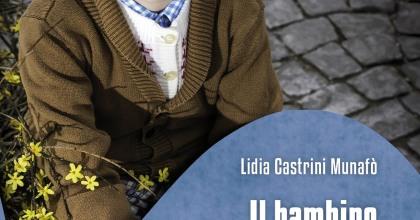 """Lidia Castrini Munafò alla finale del """"Rèis ëncreuse 2014"""""""