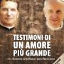 Testimoni di un amore più grande
