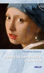 La ragazza col l'orecchino di perla, o col turbante, di Vermeer