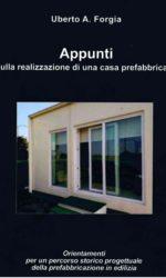 Orientamenti per un percorso storico progettuale della prefabbricazione in edilizia