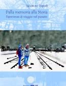 Salvatore Tripodi, Dalla memoria alla Storia