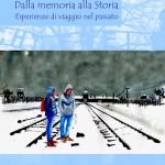 """Giovani Pistoi scrive a Salvatore Tripodi, autore di """"Dalla memoria alla Storia"""""""