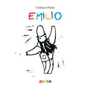 copertina Emilio