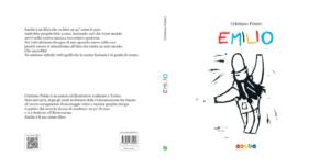 estratto Emilio 1