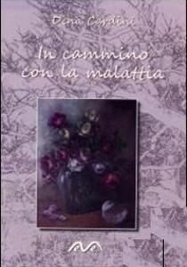 copertina CARDINI Dina, In cammino con la malattia