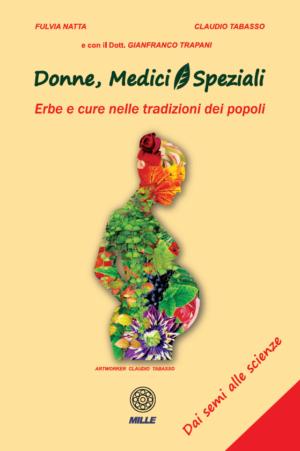 Donne medici e speziali